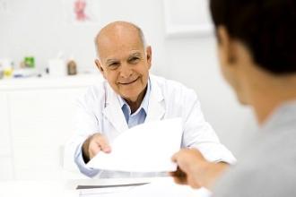 癫痫病的病因是什么