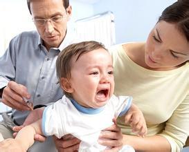 新生儿癫痫发病机理