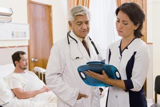 高发期癫痫病因是什么呢