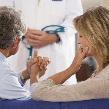 间歇期癫痫病发病机理及护理