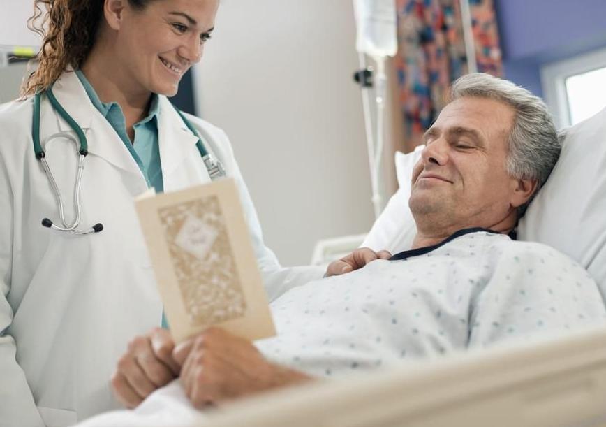 老年人癫痫发病机理