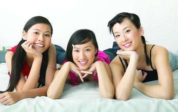 女子癫痫发病机理