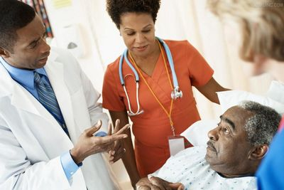 老年癫痫病发病机理