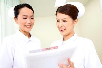 女子癫痫病发病机理及症状