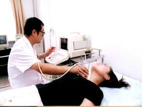 全面性发作癫痫发病机理