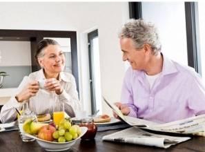 老年人癫痫病发病机理是什么呢