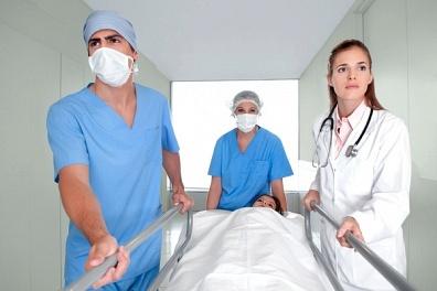 妊娠期癫痫病因