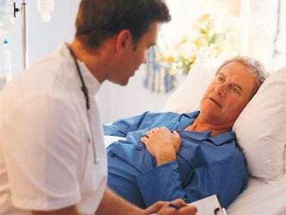 遵义癫痫哪个医院好